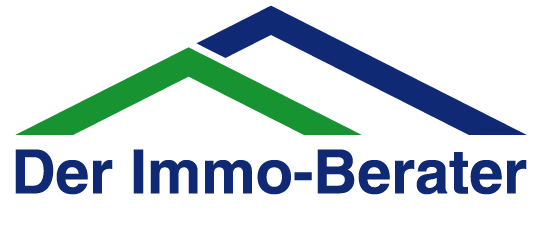 Der Immo-Berater